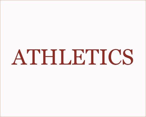Atletics Logo