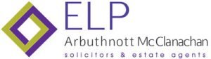 ELP Arbuthnott McClanachan logo