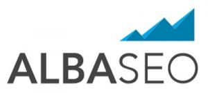 Alba Seo logo