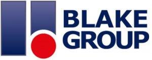 Blake Group logo