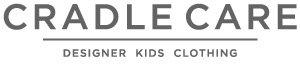 Cradle Care logo