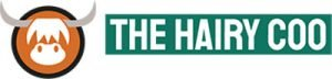 Hairy Coo logo