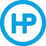 Hope Park Dental logo