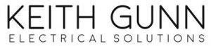 Keith Gunn logo