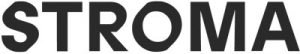 Stroma Films logo